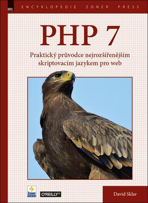 Obrázok PHP 7