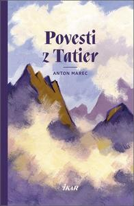 Obrázok Povesti z Tatier