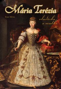 Obrázok Mária Terézia Vladárka a matka