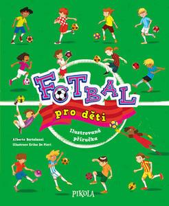 Obrázok Fotbal pro děti