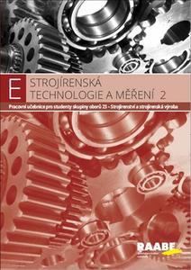 Obrázok Strojírenská technologie a měření 2