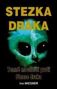Obrázok Stezka draka