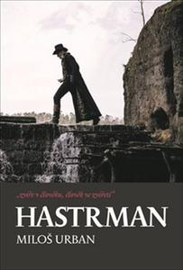 Obrázok Hastrman