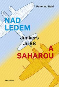 Obrázok Nad ledem a Saharou