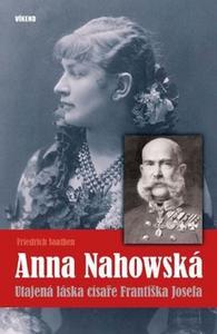 Obrázok Anna Nahowská