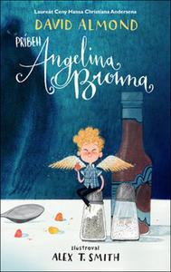Obrázok Príbeh Angelina Browna