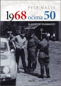 Obrázok 1968 očima 50