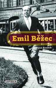 Obrázok Emil Běžec