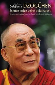 Obrázok Dzogčhen