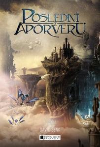 Obrázok Poslední z Aporveru