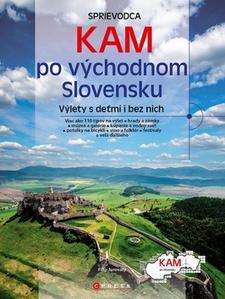 Obrázok Kam po východnom Slovensku