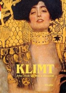 Obrázok Klimt