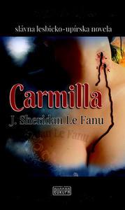Obrázok Carmilla
