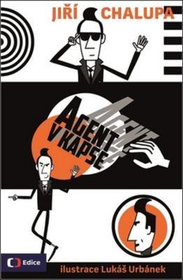 Obrázok Agent v kapse