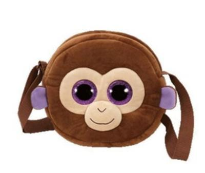 Obrázok Ty Gear kabelka Coconut opička 15 cm
