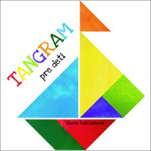 Obrázok Tangram pre deti