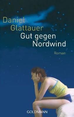 Obrázok Gut gegen nordwind