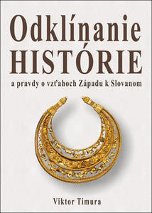 Obrázok Odklínanie histórie