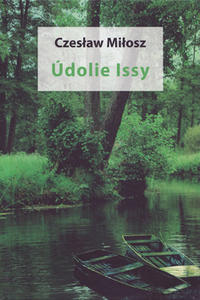 Obrázok Údolie Issy