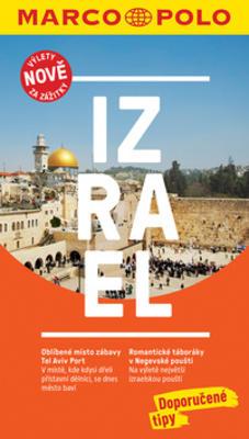 Obrázok Izrael