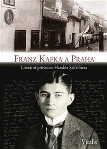 Obrázok Franz Kafka a Praha