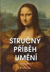 Obrázok Stručný příběh umění