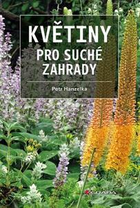 Obrázok Květiny pro suché zahrady