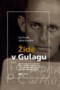 Obrázok Židé v Gulagu