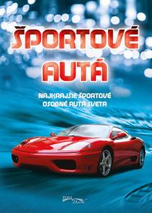 Obrázok Športové autá