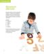 Obrázok Ako rozvíjať schopnosti dieťaťa