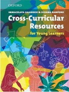 Obrázok Cross-curricular Resources