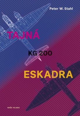 Obrázok Tajná eskadra KG 200