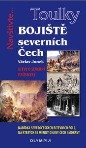 Obrázok Bojiště severních Čech