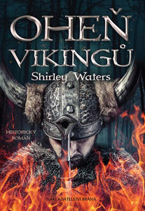 Obrázok Oheň Vikingů