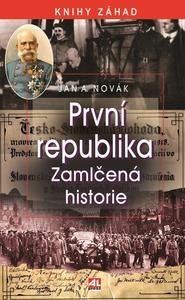 Obrázok První republika