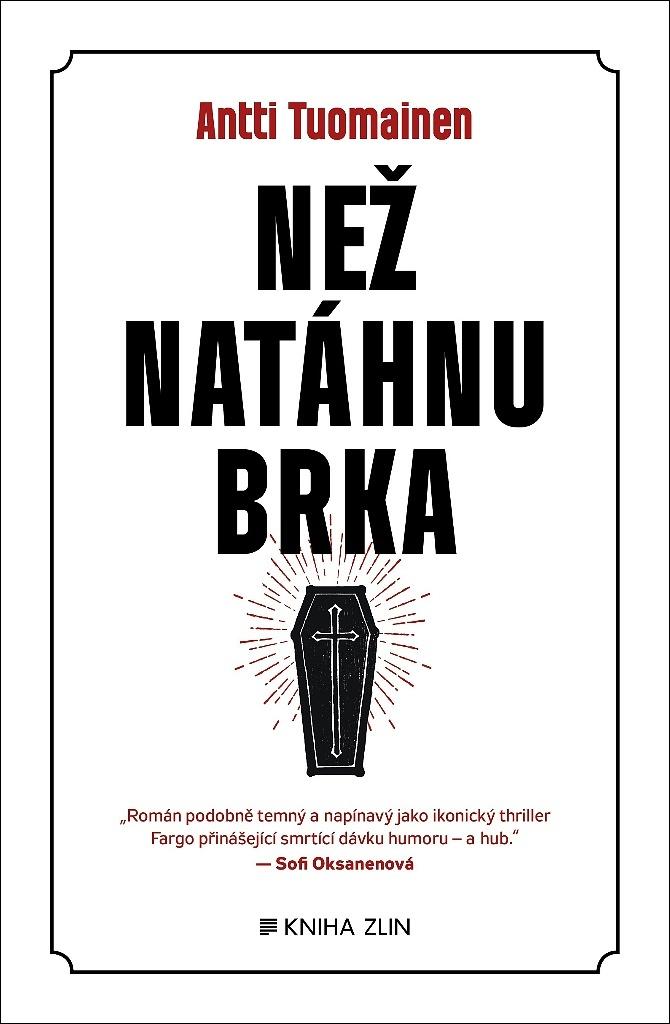 https://cdn.knihcentrum.cz/98724421_nez-natahnu-brka.jpg