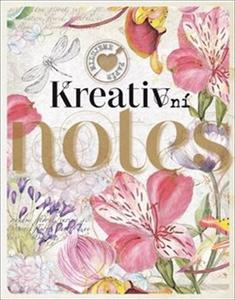 Picture of Kreativní notes