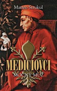 Obrázok Mediciovci