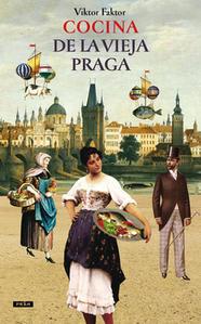 Obrázok Cocina De La Vieja Praga