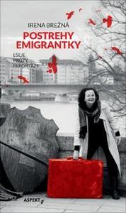 Obrázok Postrehy emigrantky