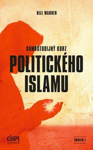 Obrázok Samoštudijný kurz politického islamu