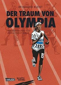 Obrázok Der Traum von Olympia