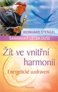 Obrázok Žít ve vnitřní harmonii