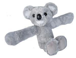 Obrázok Plyšáček objímáček Koala 20 cm