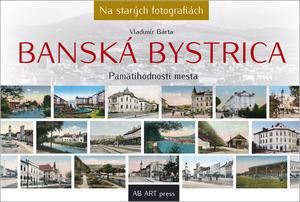 Obrázok Banská Bystrica