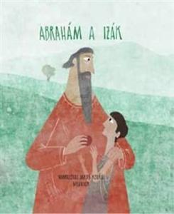 Obrázok Abrahám a Izák