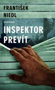 Obrázok Inspektor Prevít