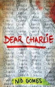 Obrázok Dear Charlie
