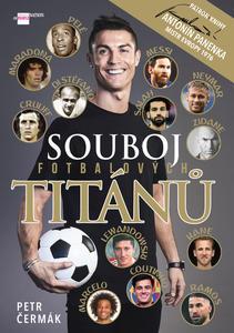 Obrázok Souboj fotbalových titánů