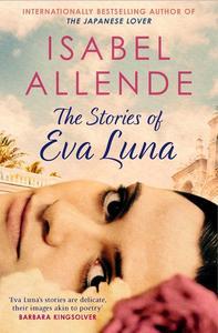 Obrázok Stories of Eva Luna